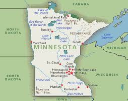 Minnesota Housing Shortage